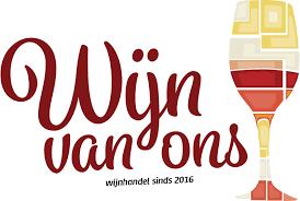 logo wijnvanons